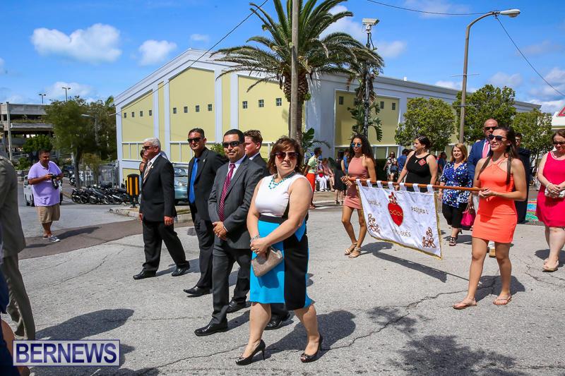 Festa-do-Senhor-Santo-Cristo-dos-Milagres-Bermuda-May-21-2017-73