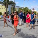 Festa do Senhor Santo Cristo dos Milagres Bermuda, May 21 2017-75