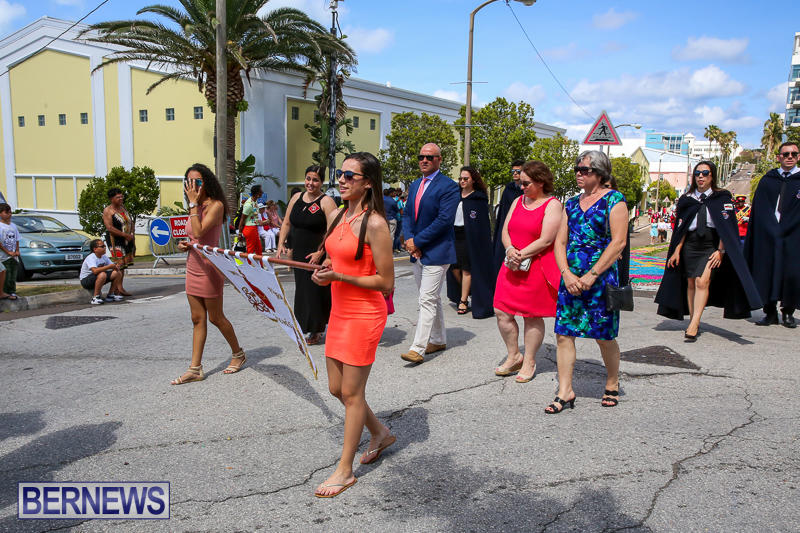 Festa-do-Senhor-Santo-Cristo-dos-Milagres-Bermuda-May-21-2017-75