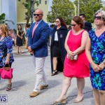 Festa do Senhor Santo Cristo dos Milagres Bermuda, May 21 2017-77