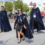 Festa do Senhor Santo Cristo dos Milagres Bermuda, May 21 2017-79