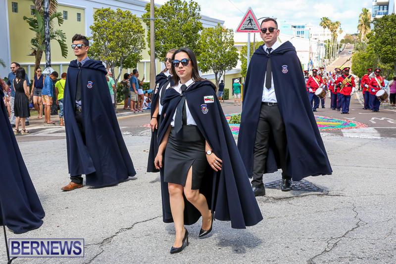Festa-do-Senhor-Santo-Cristo-dos-Milagres-Bermuda-May-21-2017-79