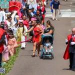 Festa do Senhor Santo Cristo dos Milagres Bermuda, May 21 2017-8