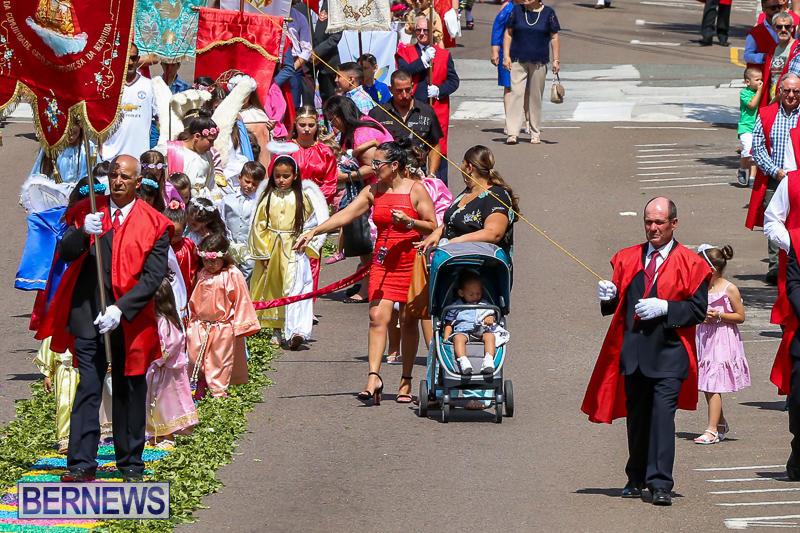 Festa-do-Senhor-Santo-Cristo-dos-Milagres-Bermuda-May-21-2017-8