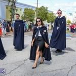 Festa do Senhor Santo Cristo dos Milagres Bermuda, May 21 2017-80
