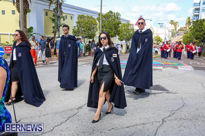 Festa-do-Senhor-Santo-Cristo-dos-Milagres-Bermuda-May-21-2017-80