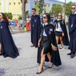 Festa do Senhor Santo Cristo dos Milagres Bermuda, May 21 2017-81
