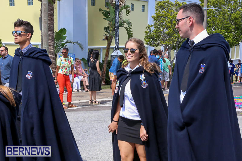 Festa-do-Senhor-Santo-Cristo-dos-Milagres-Bermuda-May-21-2017-82