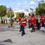 Festa do Senhor Santo Cristo dos Milagres Bermuda, May 21 2017-84