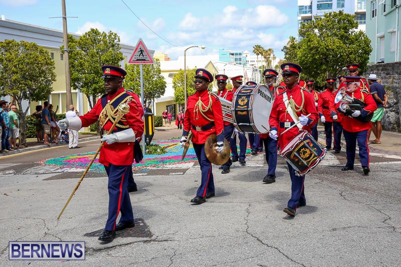 Festa-do-Senhor-Santo-Cristo-dos-Milagres-Bermuda-May-21-2017-85
