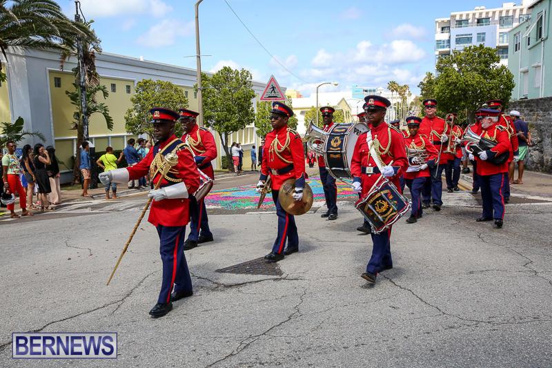 Festa-do-Senhor-Santo-Cristo-dos-Milagres-Bermuda-May-21-2017-86