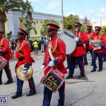 Festa do Senhor Santo Cristo dos Milagres Bermuda, May 21 2017-87