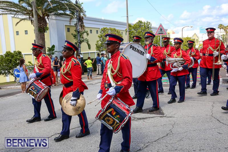 Festa-do-Senhor-Santo-Cristo-dos-Milagres-Bermuda-May-21-2017-87