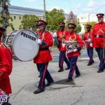 Festa do Senhor Santo Cristo dos Milagres Bermuda, May 21 2017-88