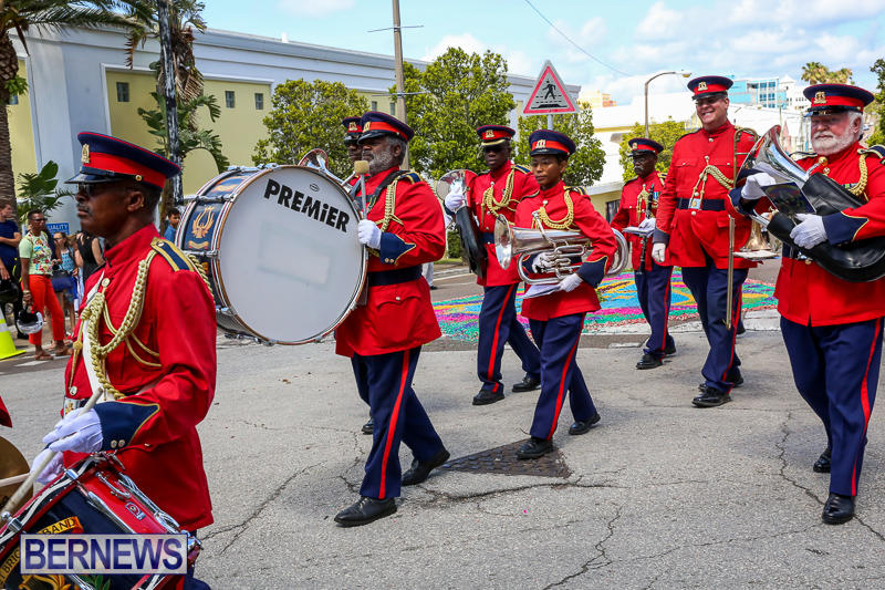 Festa-do-Senhor-Santo-Cristo-dos-Milagres-Bermuda-May-21-2017-88