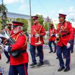 Festa do Senhor Santo Cristo dos Milagres Bermuda, May 21 2017-89