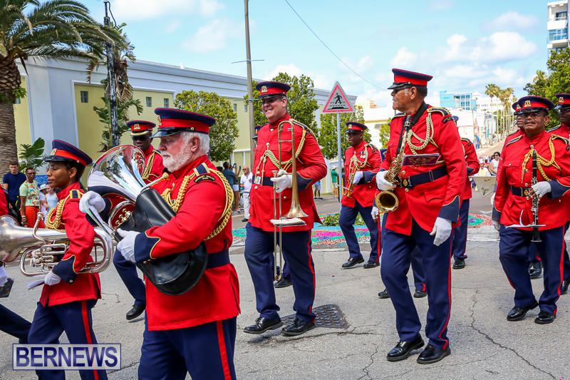 Festa-do-Senhor-Santo-Cristo-dos-Milagres-Bermuda-May-21-2017-89