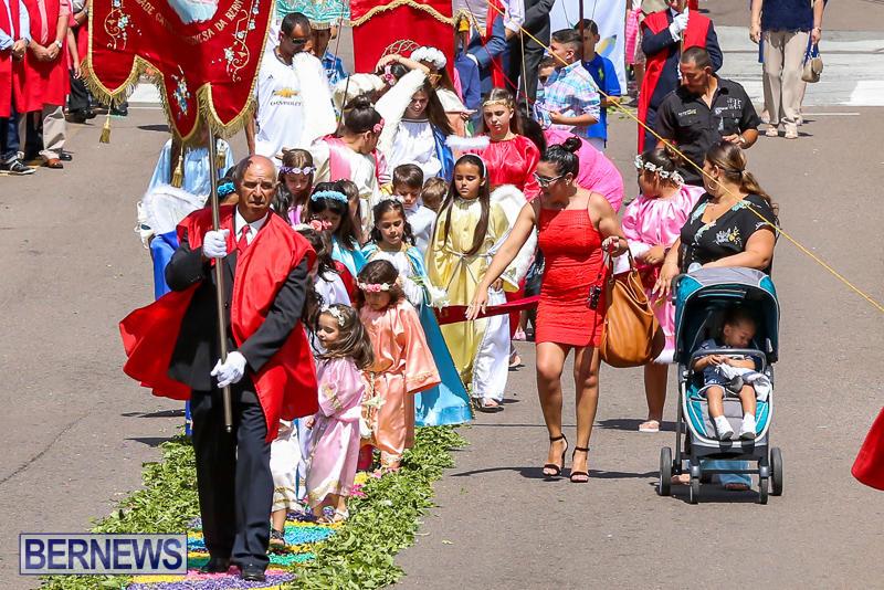 Festa-do-Senhor-Santo-Cristo-dos-Milagres-Bermuda-May-21-2017-9
