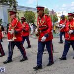Festa do Senhor Santo Cristo dos Milagres Bermuda, May 21 2017-90