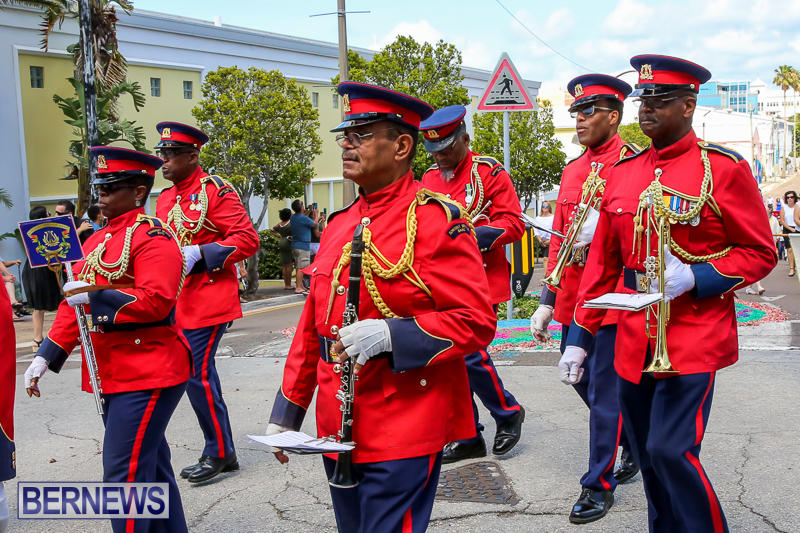 Festa-do-Senhor-Santo-Cristo-dos-Milagres-Bermuda-May-21-2017-91