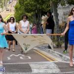 Festa do Senhor Santo Cristo dos Milagres Bermuda, May 21 2017-92