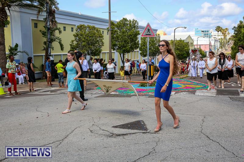 Festa-do-Senhor-Santo-Cristo-dos-Milagres-Bermuda-May-21-2017-94