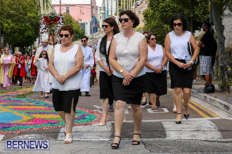 Festa-do-Senhor-Santo-Cristo-dos-Milagres-Bermuda-May-21-2017-95