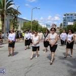 Festa do Senhor Santo Cristo dos Milagres Bermuda, May 21 2017-96