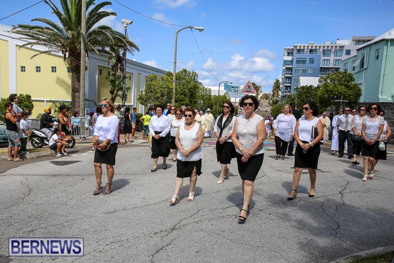 Festa-do-Senhor-Santo-Cristo-dos-Milagres-Bermuda-May-21-2017-96