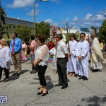 Festa do Senhor Santo Cristo dos Milagres Bermuda, May 21 2017-97