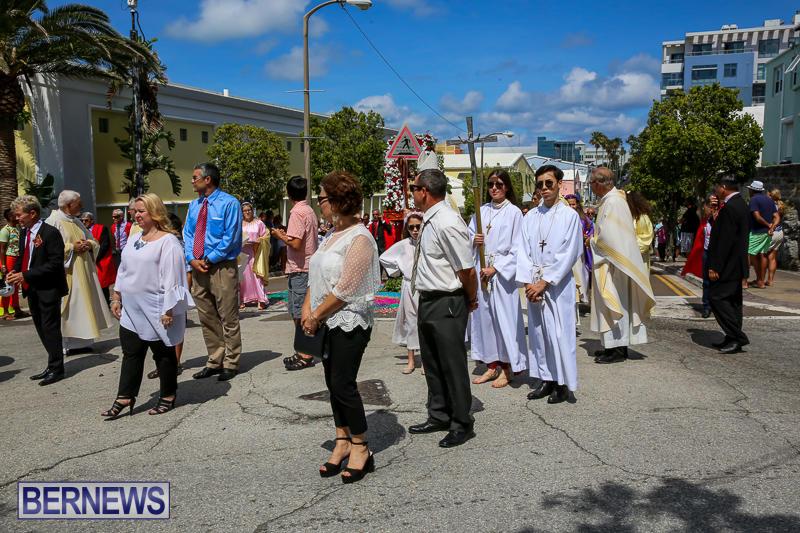 Festa-do-Senhor-Santo-Cristo-dos-Milagres-Bermuda-May-21-2017-97