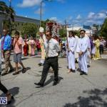 Festa do Senhor Santo Cristo dos Milagres Bermuda, May 21 2017-98