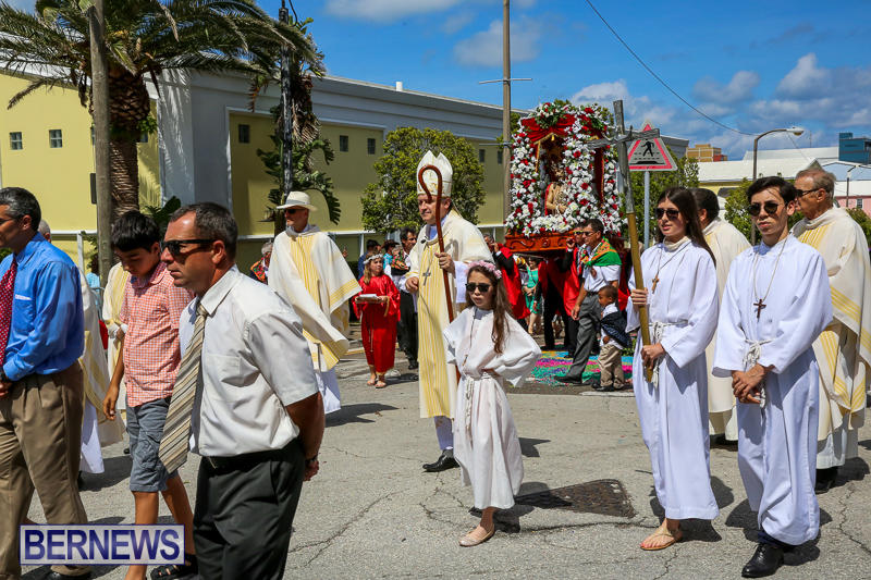 Festa-do-Senhor-Santo-Cristo-dos-Milagres-Bermuda-May-21-2017-99