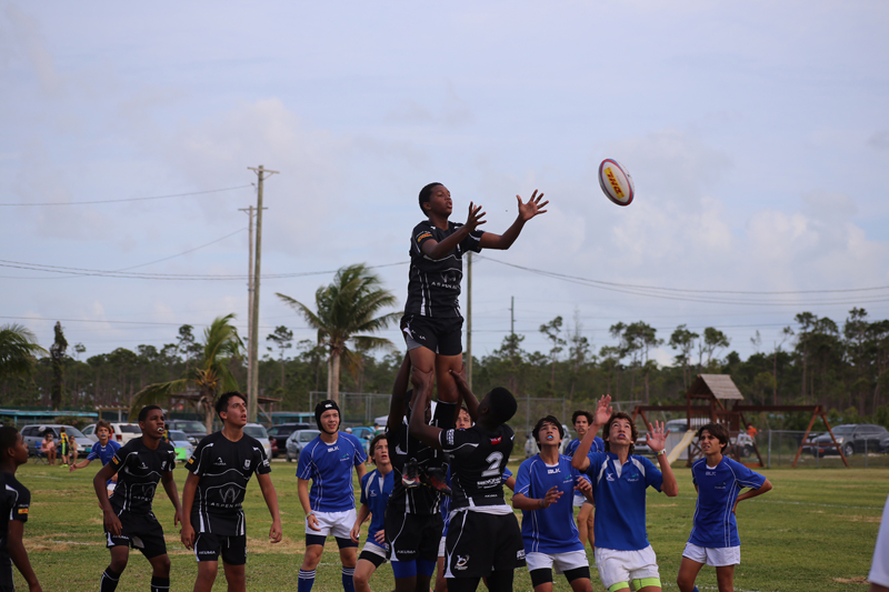 Freeport Junior Rugby Festival Bermuda May 2017 (3)