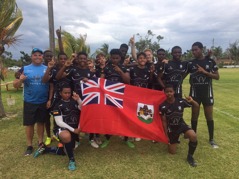 Freeport Junior Rugby Festival Bermuda May 2017 (6)