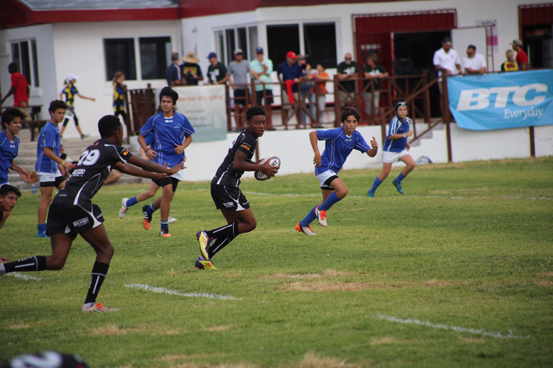 Freeport Junior Rugby Festival Bermuda May 2017 (8)