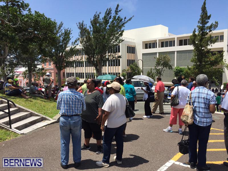 Gathering at HoA Bermuda May 25 2017 (2)