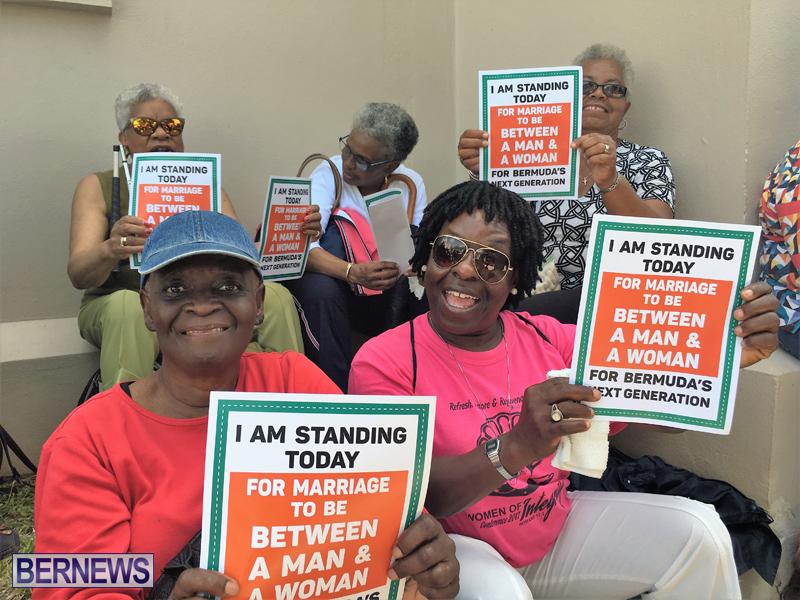 Gathering at HoA Bermuda May 25 2017 (26)