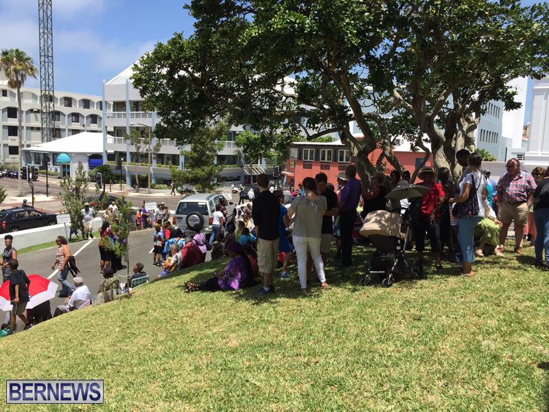 Gathering at HoA Bermuda May 25 2017 (3)