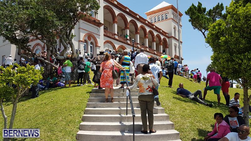 Gathering at HoA Bermuda May 25 2017 (6)