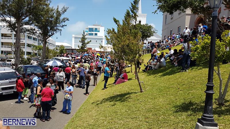 Gathering at HoA Bermuda May 25 2017 (7)