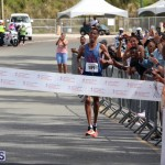 Half-Marathon Winners Bermuda Day May 24 2017 3 (1)