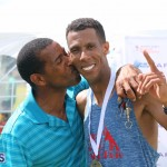 Half-Marathon Winners Bermuda Day May 24 2017 3 (11)