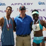 Half-Marathon Winners Bermuda Day May 24 2017 3 (12)