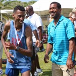 Half-Marathon Winners Bermuda Day May 24 2017 3 (14)