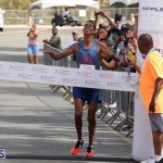 Half-Marathon Winners Bermuda Day May 24 2017 3 (2)