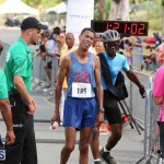 Half-Marathon Winners Bermuda Day May 24 2017 3 (5)