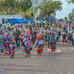 Heritage Day May 25 2017 (100)