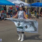 Heritage Day May 25 2017 (24)