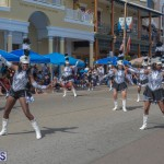 Heritage Day May 25 2017 (29)